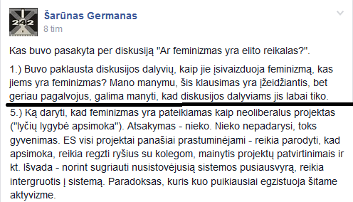 Germanas-istrauka