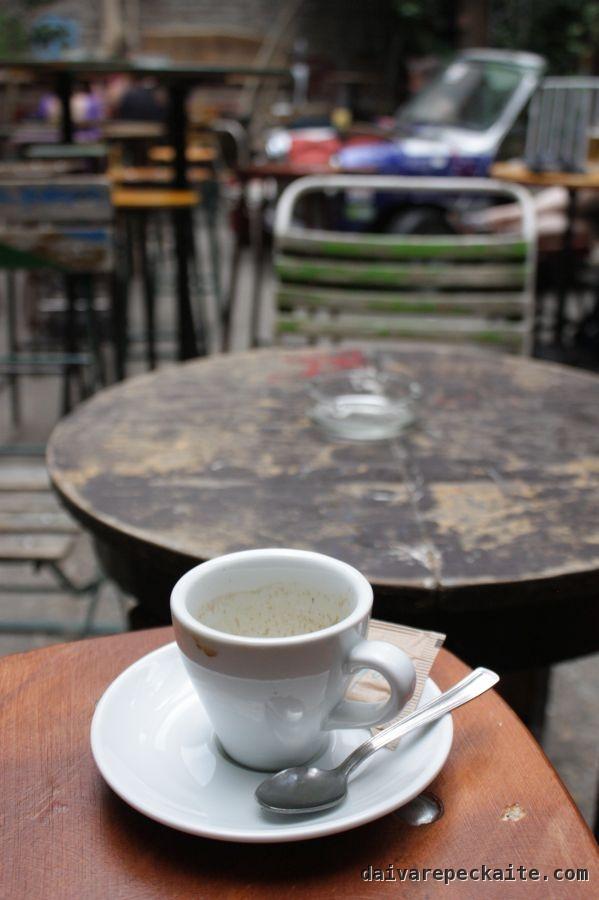 BP-coffee